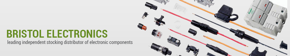 Bristol Electronics - We stock, find, and deliver
